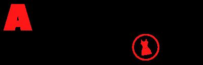 astylishfashion.com logo