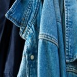 cotton-the-key-to-a-good-dressing-gown-or-denim-shirt