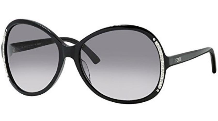FS 5099 Sunglasses