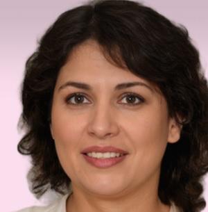 Sheila R. Wright