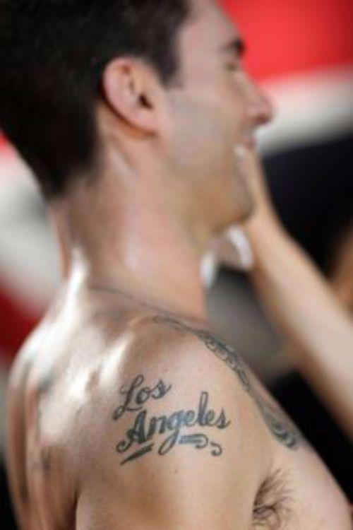 adam-los-angeles-tattoo